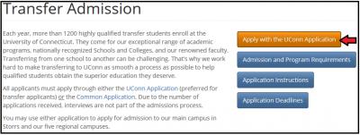 UConn App1